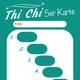 5er Karte Tai Chi