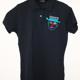 Bergson Polo-Shirt