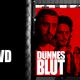 DVD (signiert)