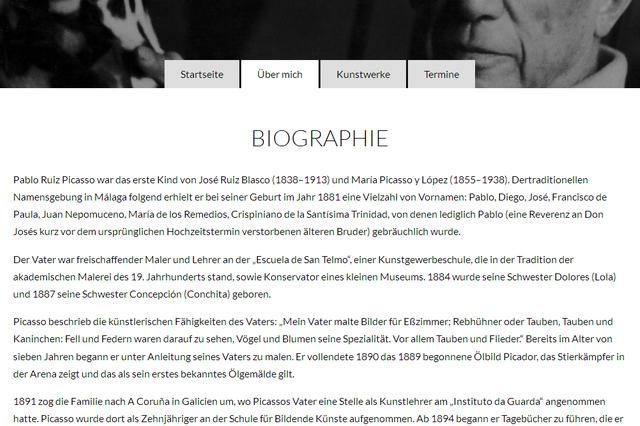 Hamburg zeigt Kunst - Die digitale Plattform