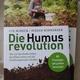 """Buch """"Die Humusrevolution"""""""