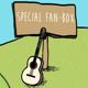 Special Fan-Box