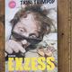 Handsigniertes Buch »Exzess All Areas« von Trini Trimpop