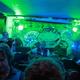 Ticket zur Release Party in Hamburg - Kleine Unterstützung, großes Dankeschön