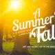 A Summer's Tale: Ticket