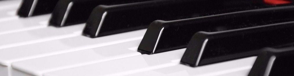 "CD ""Piano Songs"""