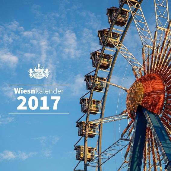 Kalender mit Lieferung außerhalb Deutschlands