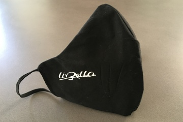 Cafe Libella Corona Support 2020