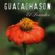 """CD Guacachason """"El Soñador"""""""
