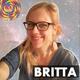 BRITTA Kunze