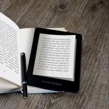 eBook signiert