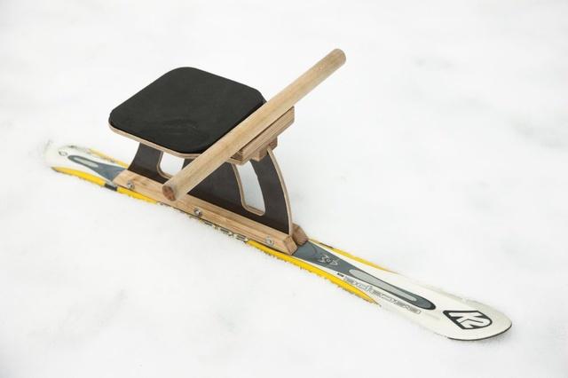 allg uer skib ckle crowdfunding projekt. Black Bedroom Furniture Sets. Home Design Ideas