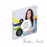 1 Buch Das gute Leben + Widmung