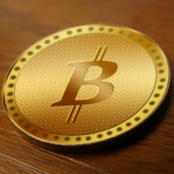 Bitcoin als Rendite