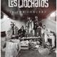 Besser als Raufaser: Poster von The Les Clöchards