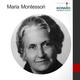 Vortrag: Maria Montessori - eine Einführung in ihre Reformpädagogik