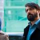 """Führung: """"Auf den Spuren - Eine Safari zur religiösen Vielfalt in Neukölln"""" mit Lamiya und Ariel"""