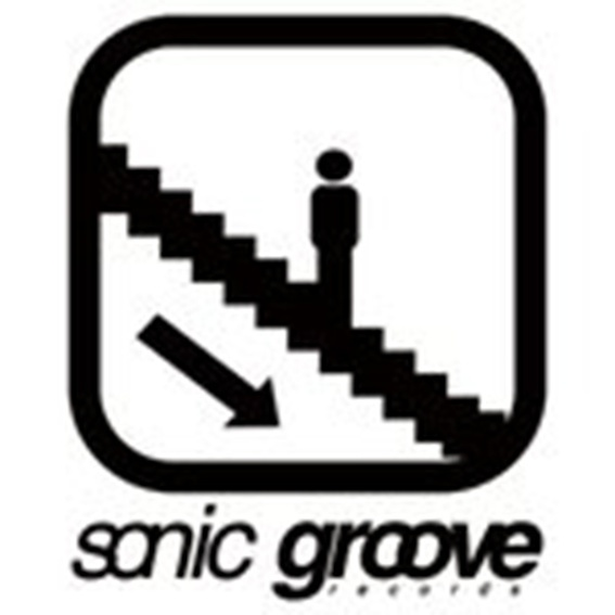 SPECIAL: Sonic Groove Experiments Package