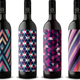 6 WINES IN A BOX MOTIF Edition Weingut Muster Gamlitz.