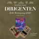 2 Kinotickets + Filmplakat