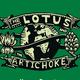 Lotus & Artichoke Paket