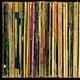 limitiertes signiertes Vinyl + CD Paket