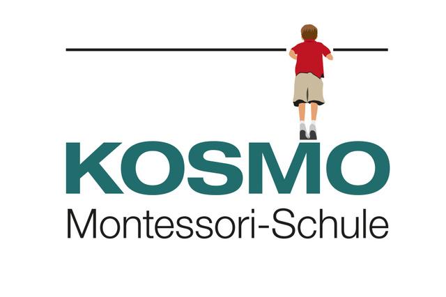 KOSMO Montessori-Schule