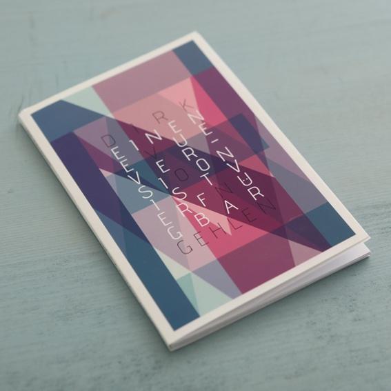 Das Basis-Buch