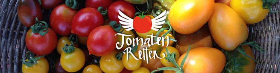 Tomatenretter