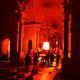 Exklusive Mitgliedschaft MUSEIS SAXONICIS USUI – Freunde der Staatlichen Kunstsammlungen Dresden e.V.