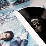 ANNAGEMINA – New Darkness (Vinyl)