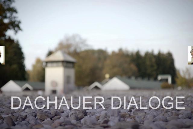 Dachauer Dialoge