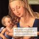 Signierte CD Weihnachtliche Renaissancemusik