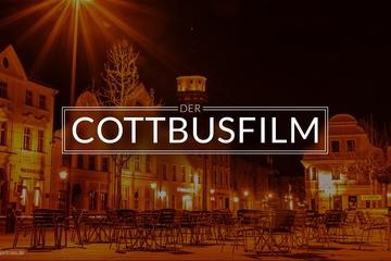 """Imagefilm Cottbus - """"Der CottbusFilm"""""""