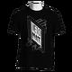 T-Shirt Véto-Druck