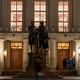 """Premierenkarten für """"Der Rosenkavalier"""" (Strauss) im Deutschen Nationaltheater Weimar"""