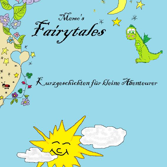 Rehmi der kleine Drache mit Wittmung und Kurzgeschichten für kleine Abenteuerer