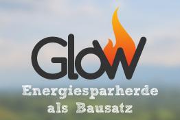 GloW - Energiesparherde als Bausatz für Entwicklungsländer