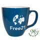Becher - Free21