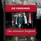 Versenker-Songbook