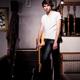 CD + 1 Stunde Gitarren-Tipps mit Berni (Gitarrist der Rebels of the Jukebox)