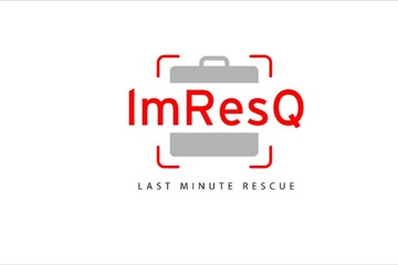 LM Res´Q (Last minute rescue)