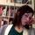 Sophia Havanna Picabia Huth