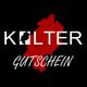 10€ Gutschein für www.mykolter.de