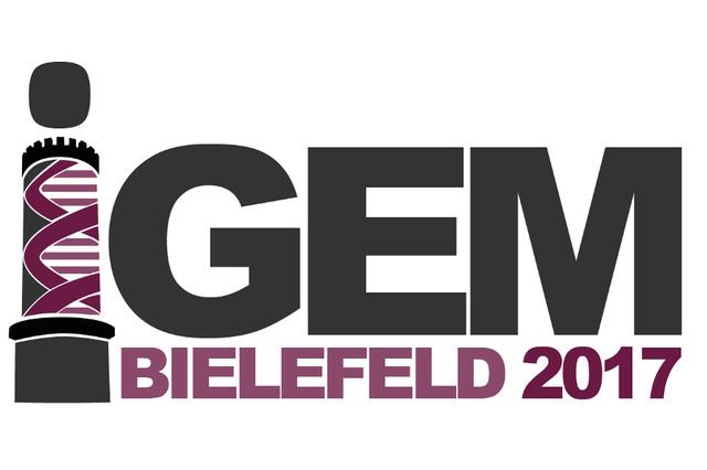 iGEM Bielefeld CeBiTec 2017