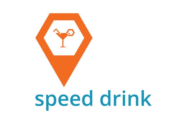 Speed Drink Einfach.Bestellen