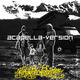Alle Acapellas + Album (digital)