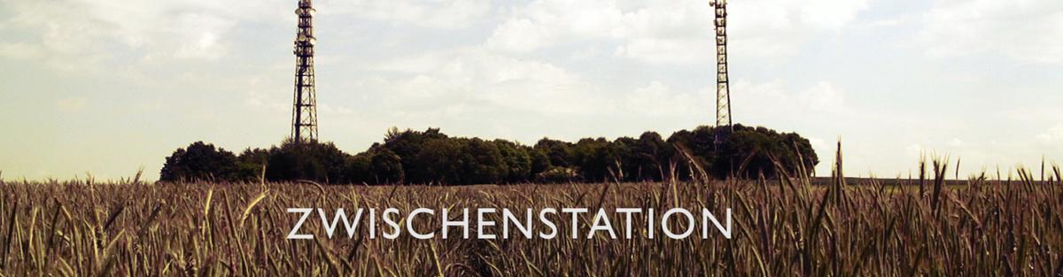 Zwischenstation - Kurzfilm / Horror