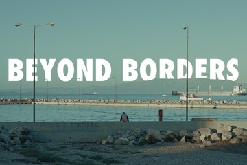 Beyond Borders - Documentary