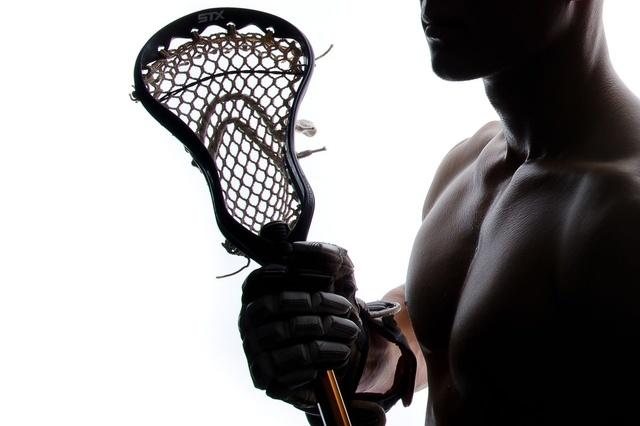 Dresden Braves 2014 - Der Lacrosse Akt Kalender